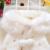 Romirus 0-2 años bebé de la manera abrigo de piel falsa gruesa chaqueta de invierno cálido ropa de niña abrigos infantiles para niñas bebé traje para la nieve