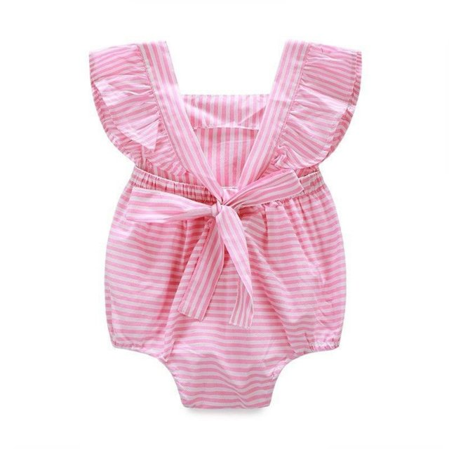 Infant Baby Kids Clothes...