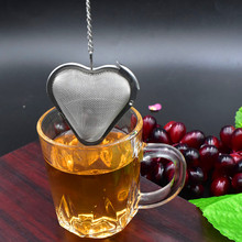 Stainless Steel Tea Infuser, Coffee & Tea Strainer Reusable Tea bag Measure Swirl Steep Stir&Press Herbal Spice Filter, Tea Tool steep [xbox one]