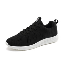 2017 Breathable zapatillas deportivas mujer sneakers girls sport footwear girl zapatos mujer chaussure homme girls operating Shoes