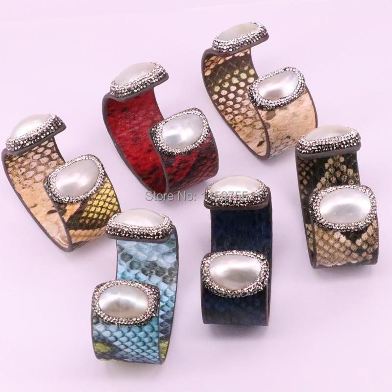 Fashion Women Elegant Hook Earrings Crystal Ear Stud Dangle Hoops Jewelry VGC KK