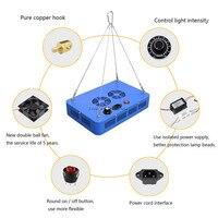 https://ae01.alicdn.com/kf/HTB1swkJXcvrK1Rjy0Feq6ATmVXav/LED-Grow-Light-Spectrum-500-W-1000-W-2000-W-3000-W-4000-W.jpg