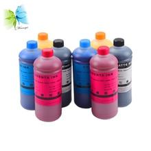 WINNERJET 1000ml Pigment inks for Epson Stylus Pro 7400 9400 7450 9450 Printer