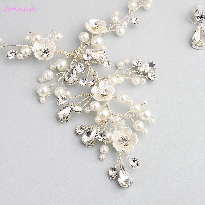 88e0c42ea1ac5 Handmade Prom Jewelry – Fashion dresses