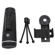 Monocular Mobile Phone Telescope Lens