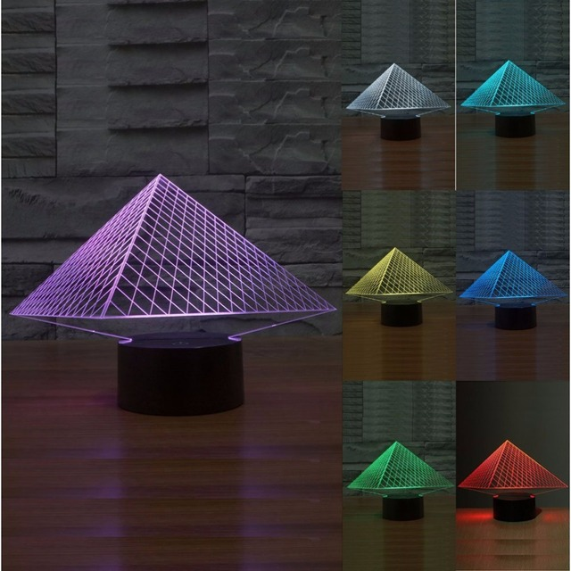 Wedding decoration the pyramid eiffel tower sydney opera house white wedding decoration the pyramid eiffel tower sydney opera house white house colorful 3d visual illusion table junglespirit Image collections
