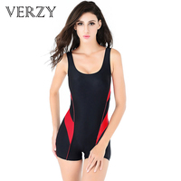 Fashion 2016 New Women S One Piece Suits Swimwear High Quality Fabric Beach Sport Swimming Suit