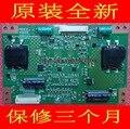 ДЛЯ ЖК-ТЕЛЕВИЗОР LED постоянный ток доска 4 H + V3416.011 B используется