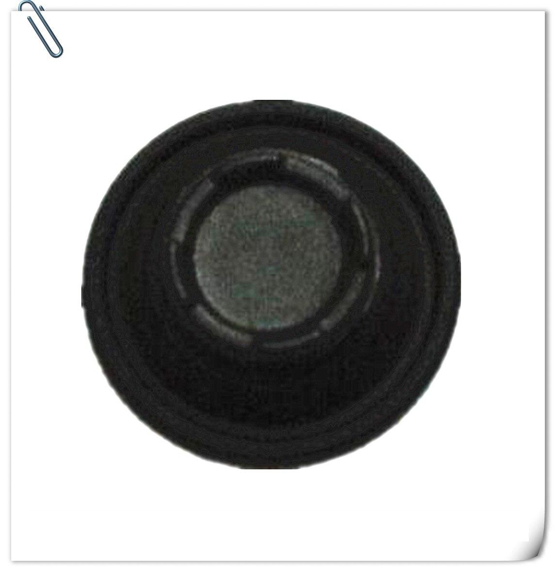 Multi-Controller Button Joystick Buttons Repair Parts For Canon EOS 5D Mark III