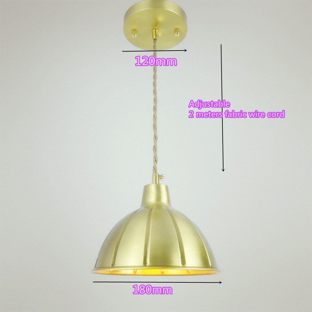 Groß Hähnchen Draht Lampenschirm Galerie - Der Schaltplan - triangre ...