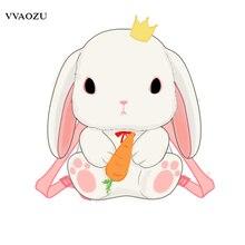 Японский Мультфильм Кролик Лолита Рюкзаки Детские Игрушки 3D Плюшевые Рюкзак Дети Плечи Мешок для Девочек Mochila Эсколар Mujer