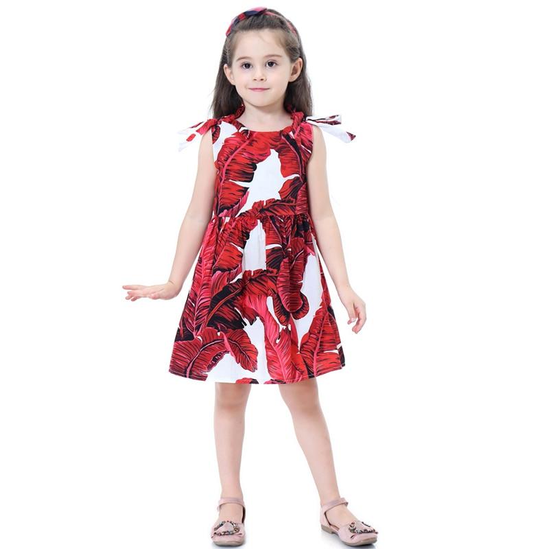 Girl clothes Dress (32)