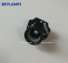 מקורי חדש עדשת מקרן עבור Benq MX615 + MS614 MS504 MS500 + MS502 MX501 MX660 מקרן עדשה