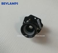 Original New Projector Lens For Benq MX615+ / MS614 / MS504 / MS500+ / MS502 / MX501 / MX660 Projectors Projector lens