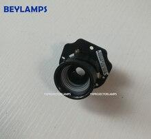 Originele Nieuwe Projector Lens Voor Benq MX615 + MS614 MS504 MS500 + MS502 MX501 MX660 Projector Lens