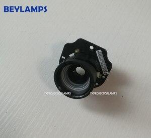 Image 1 - Originele Nieuwe Projector Lens Voor Benq MX615 + MS614 MS504 MS500 + MS502 MX501 MX660 Projector Lens
