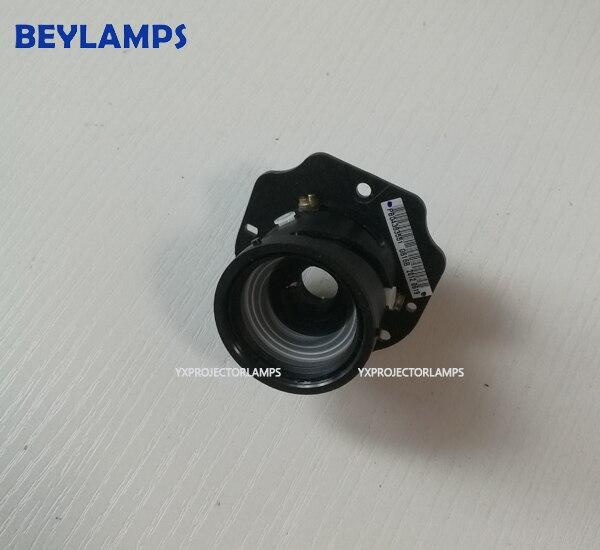 オリジナル新プロジェクター benq MX615 + MS614 MS504 MS500 + MS502 MX501 MX660 プロジェクターレンズ