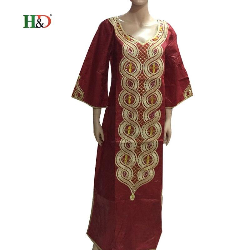 африканские платья для женщин купить в Китае