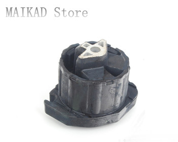 Transmission Mount Automatic Gearbox Mounting Rubber for BMW X5 E70 X5 F15 X6 E71 X6 F16  22316864675