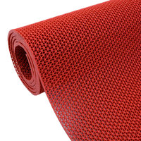 2m Anti slip Bathroom Mat Swimming Pool Aisle Carpet Non Slip Toilet Home Garden Indoor Outside PVC Roller Gym Room Cut Free Pad
