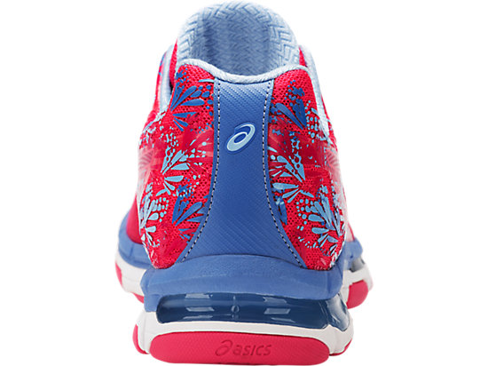 835df5c98ed Orginal ASICS New Women Running Shoes Breathable Stable Shoes outdoor  Tennis shoes classic Leisure Non-slip ...