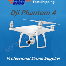 DJI PHANTOM 4 RC Quadcopter drone With HD PPV Wifi Camera 4k Long distance Flying