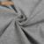 Qianxiu otoño parejas raya pijama cotiza en la bolsa de nueva populares cómodo estilo pijama traje ropa de dormir para hombres 1690
