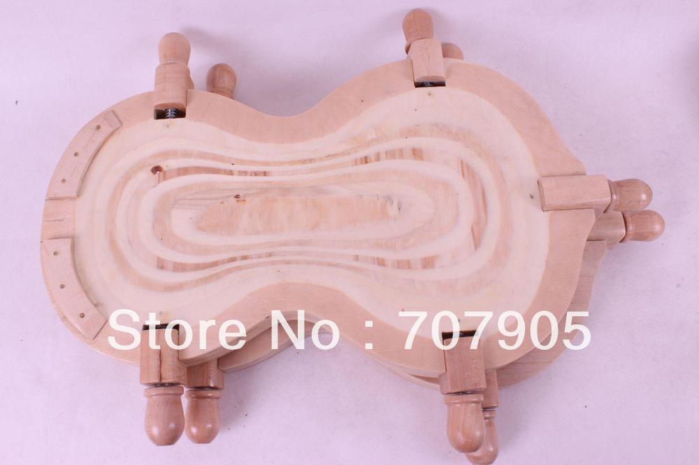 1 шт. скрипка инструмент для ремонта корпуса для резьбы или ремонта. Инструмент для скрипки# Q49
