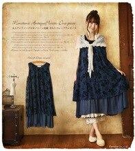 maxi vestiti roupas feminina lace zomer jurken bayan elbise crochet hippie boho jurk lolita moda mujer american apparel dress