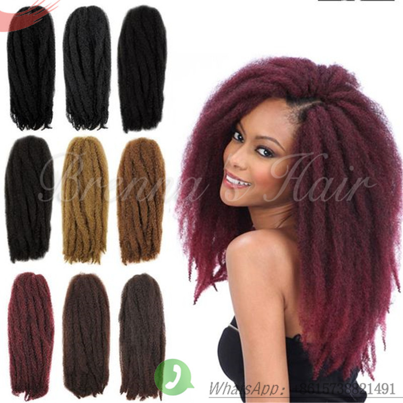 Eunice Afor Curli Textured Weft Braid Hair Mongolian Curly Caribbean Naptural Crochet Synthetic Dreads On Aliexpress Alibaba