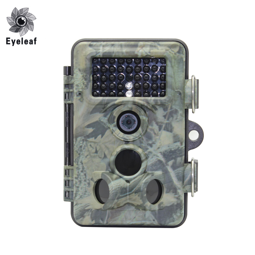 1080P HD Photo Traps RD1005 IP54 Waterproof 12M Hunting Camera Trap PIR Wider Angle 120 940nm Hunting Camcorder Trail Camera чехол на сиденье autoprofi mtx 1105 bk rd m