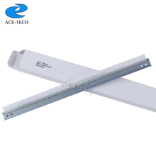 transfer belt IBT Belt cleaning blade DC240 DC250 DC260 for Xerox Docucolor 240 250 242 252 260 c5065 c6550 c7550 цена