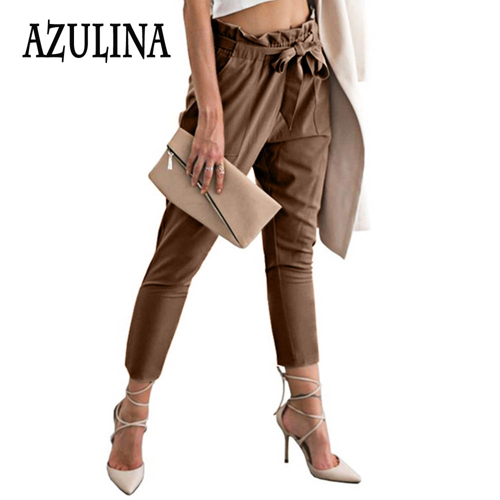 Popular Womens Khaki Work Pants-Buy Cheap Womens Khaki Work Pants ...