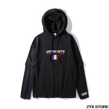 8e51a776d6a3f Buy french hoodie and get free shipping on AliExpress.com