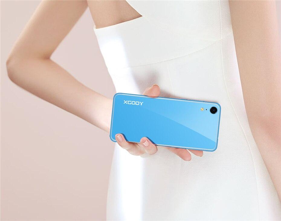 3g smartphone (6)