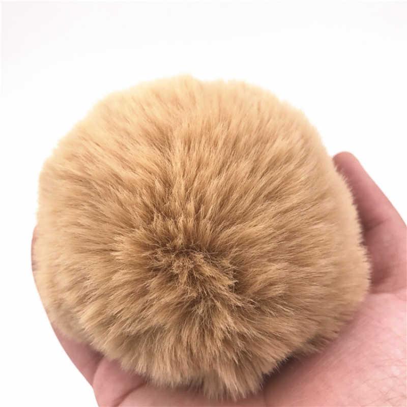 Brown Bunny Qua Đường Hậu Môn Cắm Thỏ Tail Butt Cắm Hậu Môn Đồ Dùng Để Nới Rộng Thép không Gỉ Hậu Môn Hạt Butt Stopper Qua Đường Hậu Môn Game Đồ Chơi Tình Dục H8-62B