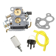 Carburetor Carb fits for Husqvarna 235 235E 236 240 Chainsaw 574719402 545072601 все цены