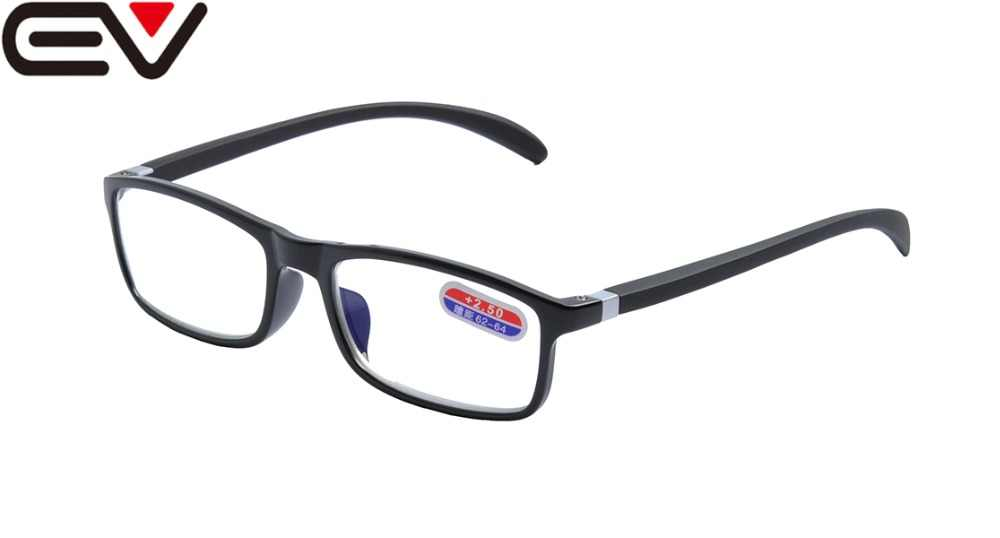4218ce9ee05 Detail Feedback Questions about EV reading glasses men Sports ...