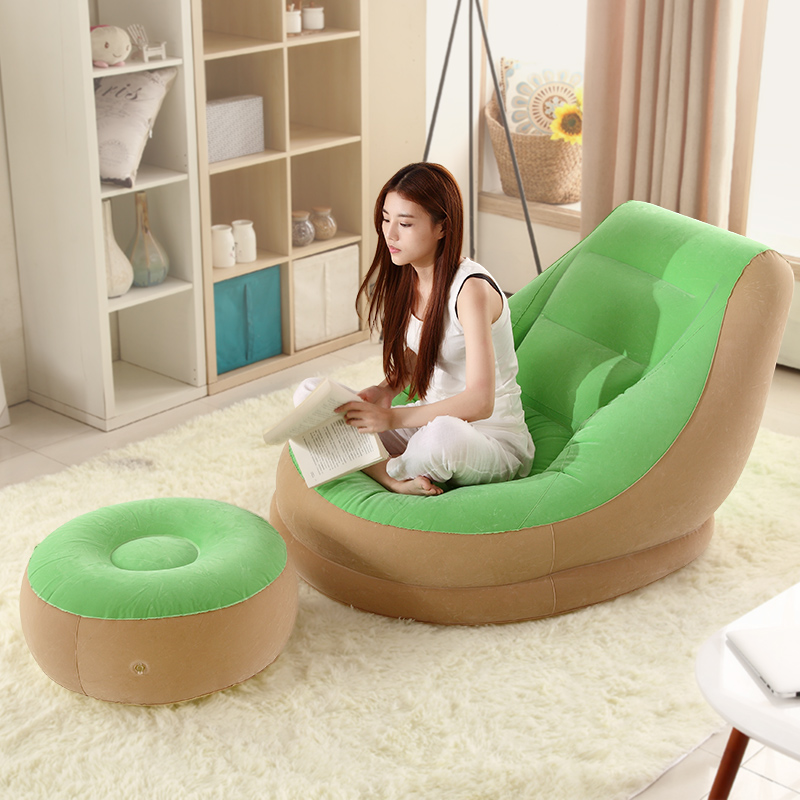 Popular Small Chair Bed Buy Cheap Small Chair Bed Lots From China. Small Sofa Chairs Cheap   Interior Design