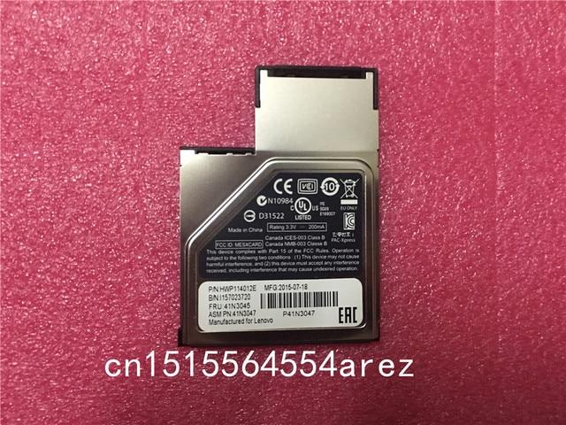 LENOVO THINKPAD T430SI SMART CARD READER TREIBER WINDOWS 7