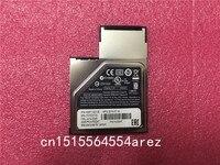 Original novo laptop Lenovo Thinkpad X220 X230 X220T X230T L530 L520 L430 L421 Inteligente leitor de cartão Express Card 41N3045 41N3047|Tela de LCD do laptop| |  -