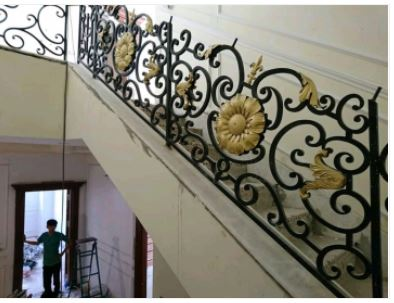 metal porch railing systems metal railing inserts outdoor iron railings for stepsmetal porch railing systems metal railing inserts outdoor iron railings for steps