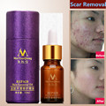 MeiYanQiong Face Care  Scar Removal Cream Acne Spots Skin Care Treatment Stretch Marks Whitening Remove Acne Face Essential Oil