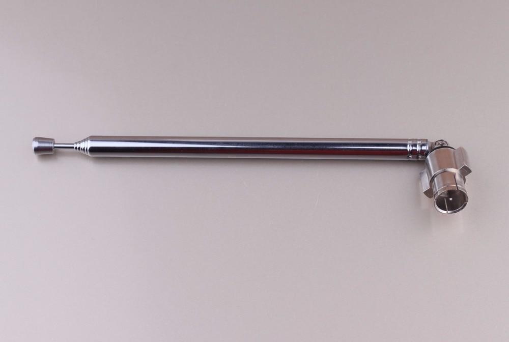 Golf Entfernungsmesser Yamaha : Golf entfernungsmesser yamaha musikinstrumente dj equipment