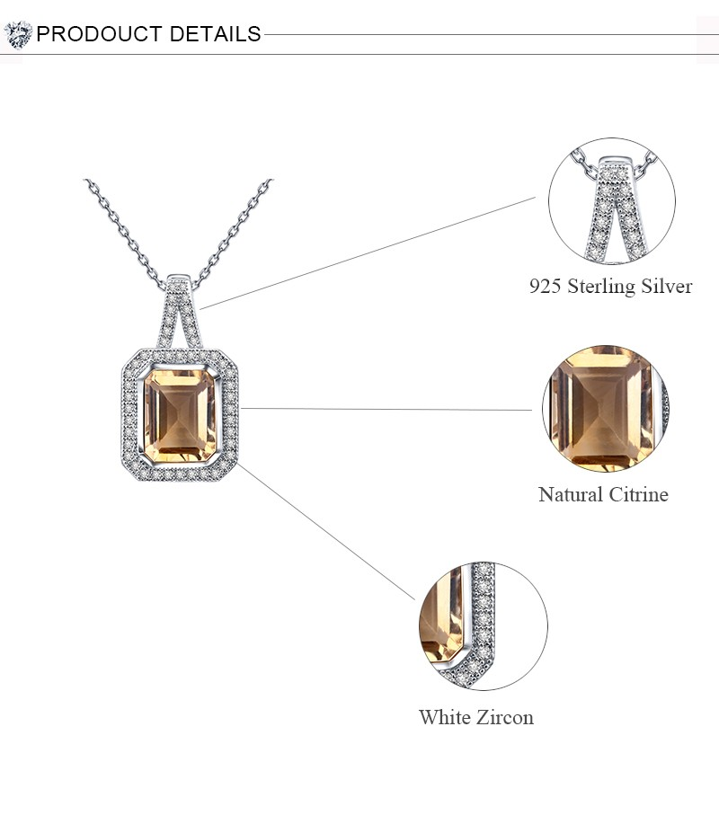 silver pendants CASP00761D (7)