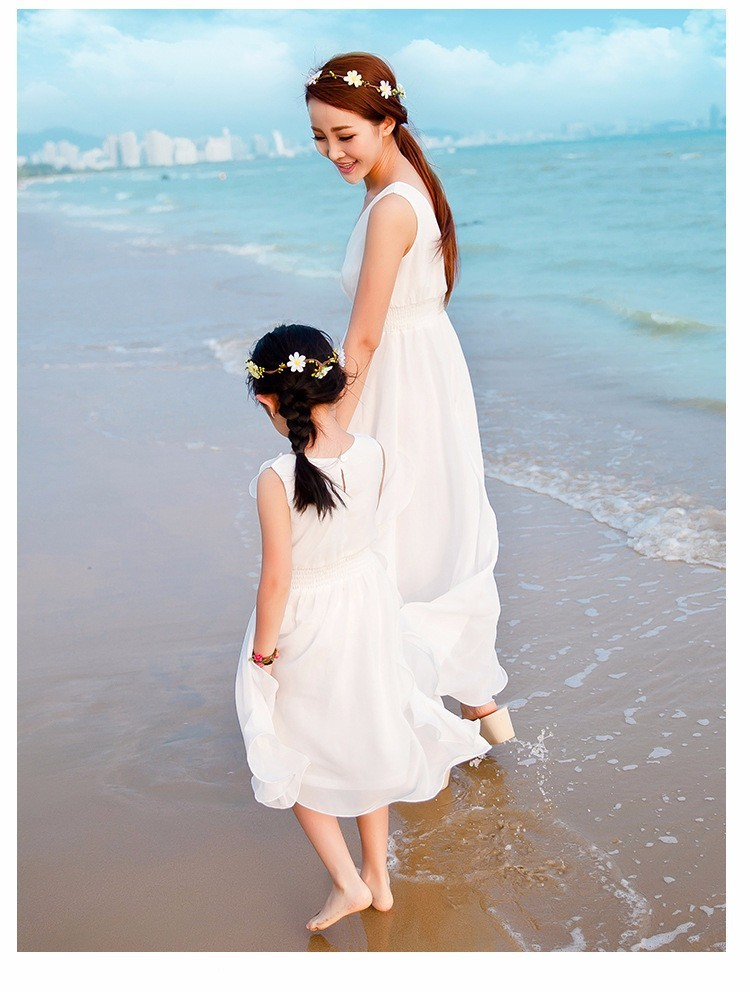 mother daughter dresses (15)