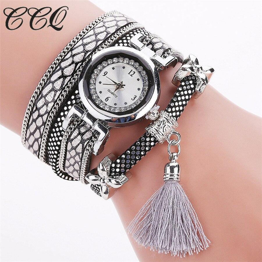 Серебряные наручные винтажные часы купить мужские фэшн часы в спб