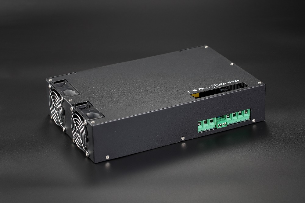 Guaranteed 100% Factory Direct 2000W 0-36VDC 55.5A Adjustable switch-mode power supply factory direct 100
