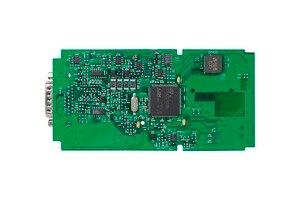 Image 3 - Multidiag pro + CDP TCS bluetooth único verde de 2016 R0 Keygen software OBD2 auto herramienta de diagnóstico OBDII escáner