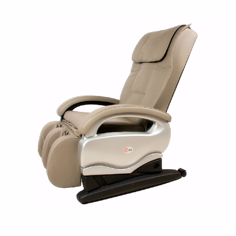 Home Kneading Massage Sofa Multi-function Body Hot Massage Chair Massage